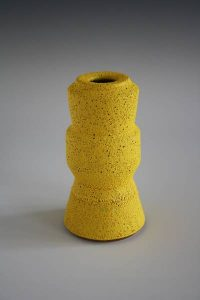 Keramikwochen