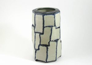 Sebastian Scheid, Keramik