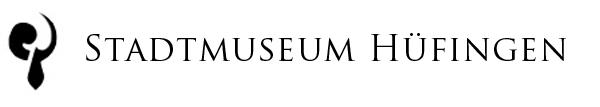 Stadtmuseum Hüfingen